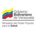 Resolución mediante la cual se designa a Gerardo Briceño, como Presidente (E) de la empresa del estado Laboratorios Miranda, C.A.