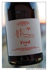Strekov-1075-Fred-1