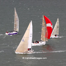 2011 rcyc final race of season (mainsheetimages.com(unedited))