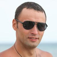 Sergey Davidenko avatar