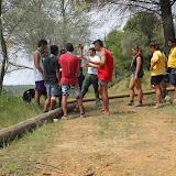 Campaments Estiu Cabanelles 2014 - IMG_0253.JPG