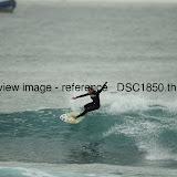 _DSC1850.thumb.jpg