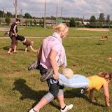 Vasaras komandas nometne 2008 (1) - IMG_3351.JPG