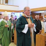 Father Richard Zanotti - IMG_3975.JPG
