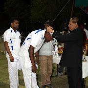 SLQS cricket tournament 2011 530.JPG