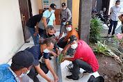 Pelatihan Teknis Tematik Pengelolaan Air Salah Satu Kunci Tingkatkan Produksi