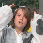 Kamp Genk 08 Meisjes - deel 2 - Genk_162.JPG