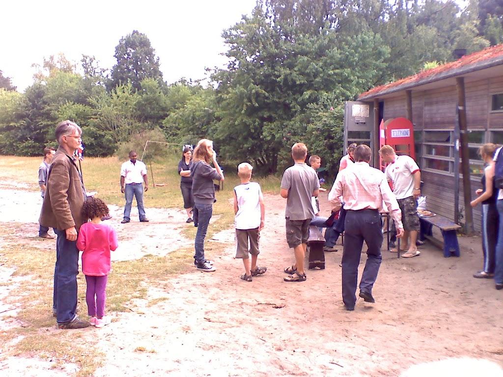 Zomerkamp Welpen 2008 - img810.jpg