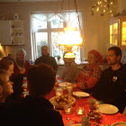 Julehygge på Vesterlund 2012