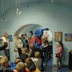 Laste pidu koos Jänku-Jussiga www.kundalinnaklubi.ee 30.JPG
