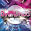 Diamonds Music Spain's profile photo