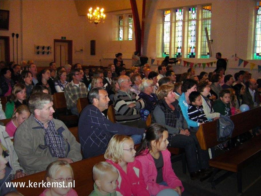 Opening winterwerk 2010 - 2010-09-25%252520Opening%252520winterwerk%252520031.jpg