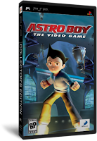 AstroBoy.png