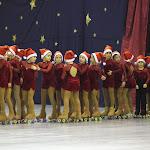 IMG_9498©Skatingclub90.JPG
