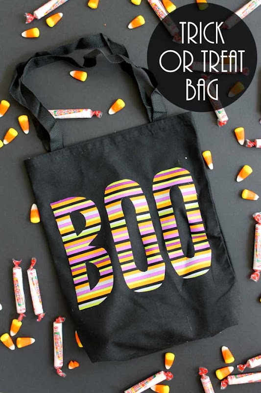trick-or-treat-bag-006
