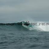 DSC_2183.thumb.jpg
