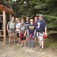 Camp Baldwin 2014 - DSCF3593.JPG