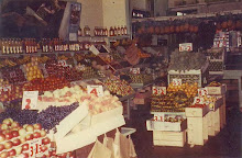 Arenas Fruit Shop Circa 1962 07_5246444726_l