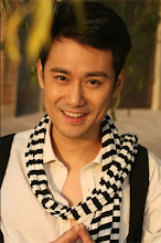 Chen Guanning China Actor