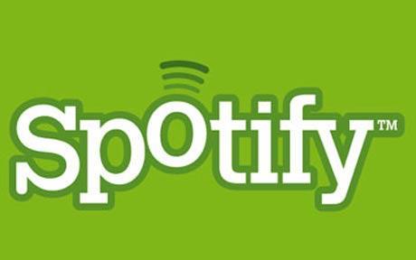 Instalar Spotify en Ubuntu
