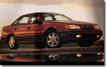 1991-ford-taurus-mercury-sable-photo-166336-s-429x262