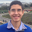 Renan Diniz's profile photo