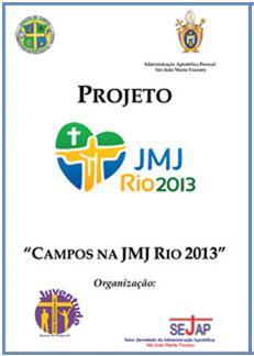 JMJ - Campos 2013