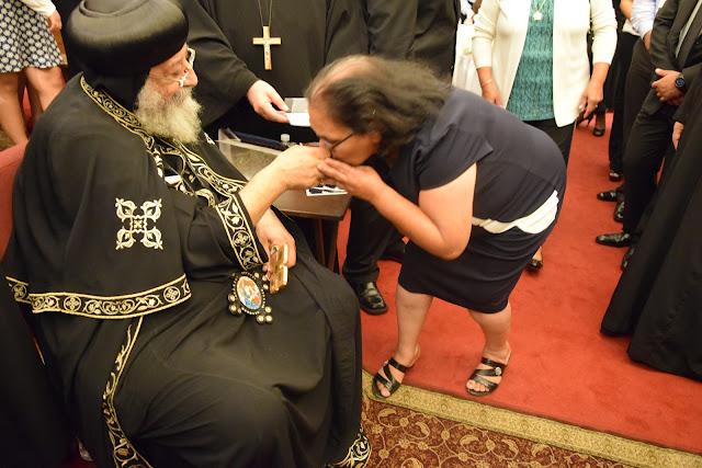 H.H Pope Tawadros II Visit (2nd Album) - DSC_0147%2B%25283%2529.JPG