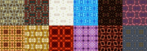 Free Seamless Texture Download
