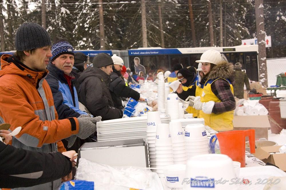39. Tartu Maraton - img_9279TSM_.jpg