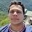 Gabriel de Lara Ribeiro's profile photo