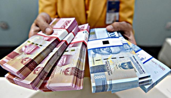 Meminjam Uang di Bank Untuk Membuka Usaha