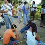 PeregrinacionAdultos2008_078.jpg