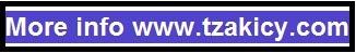 www.tzakicy.com