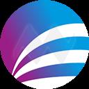 MapInfo Professional v15.2 Full Crack