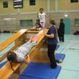 Eltern-Kind-Turnen003.JPG