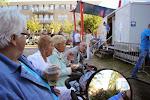 Dorpsfeest Velsen-Noord 22-06-2014 238.jpg