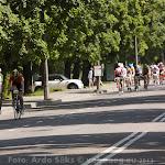 2013.06.02 SEB 32. Tartu Rattaralli 135 ja 65 km - AS20130602TRR_440S.jpg