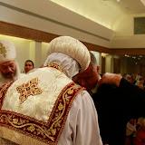 Ordination of Deacon Cyril Gorgy - _MG_2106.JPG