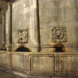 croatia - IMAGE_FEA930D3-8EE6-4636-8824-36F860C84C74.JPG