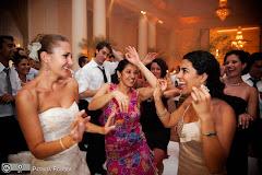 Foto 2820. Marcadores: 28/11/2009, Casamento Julia e Rafael, Rio de Janeiro