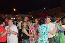 Stadtfest Herzogenburg 2014_ (184)