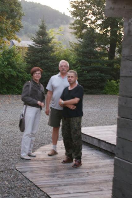 Obóz 2011 - m_1.jpg