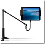 Foraco Mobile Phone or Tablet  Mount