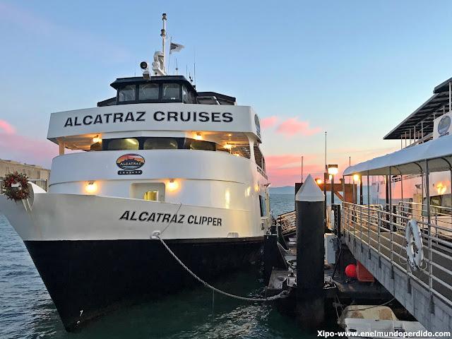 barco-alcatraz.JPG