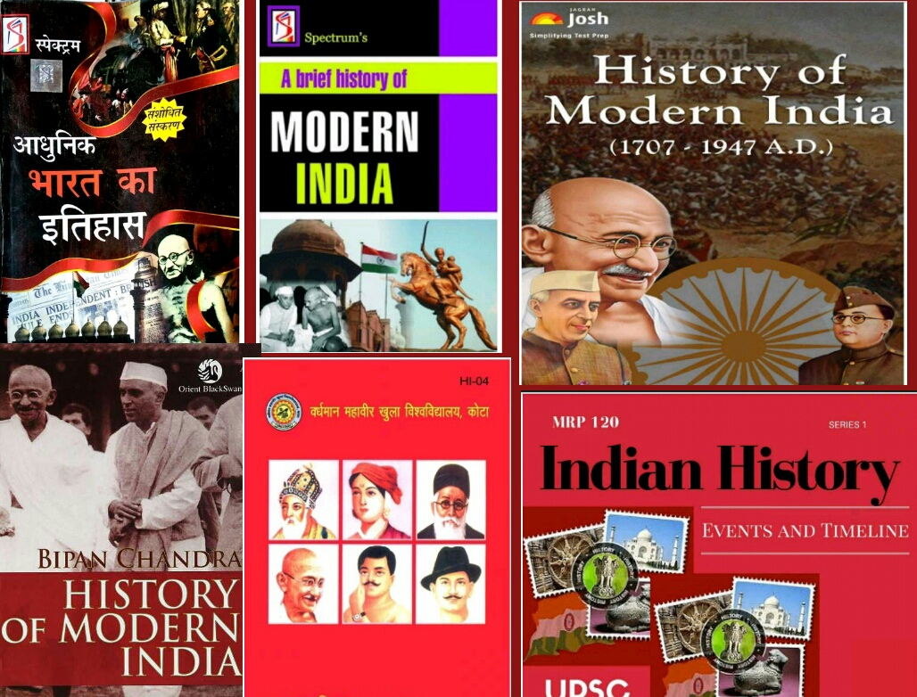 Pdf gandhi india after book