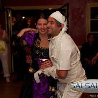 2010.10.29 Scary Salsa