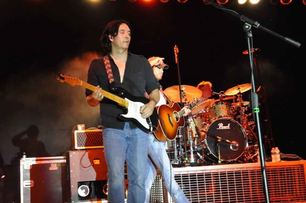 Watermelon Festival Concert 2011 - DSC_0218.JPG