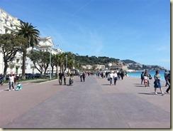 20160410_promenade Nice (Small)