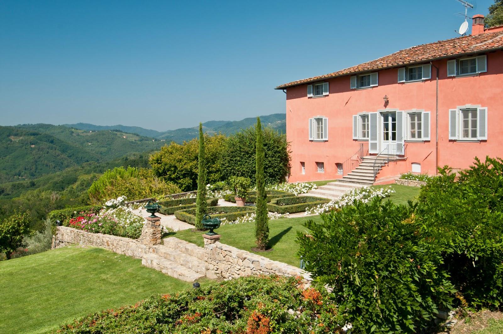 Villa Bellaria 8_Lucca_1